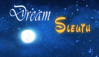 Game Dream Sleuth